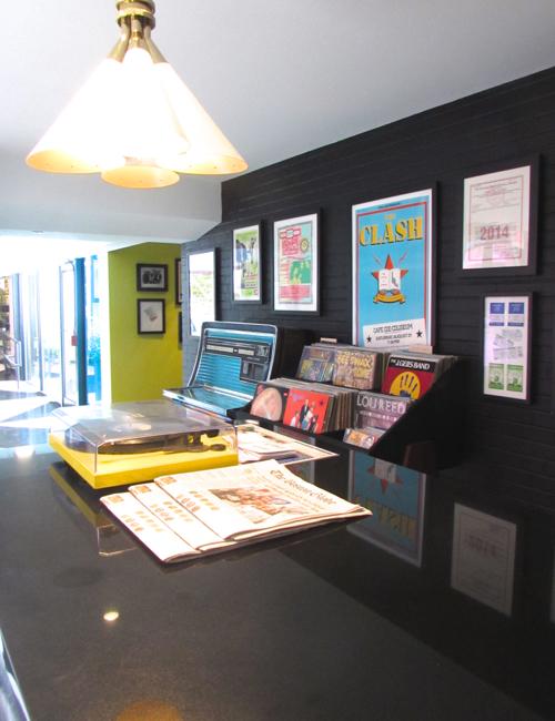 verb-hotel-lobby-desk-breezeway