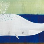 ARTmonday: 13 Whale Artworks