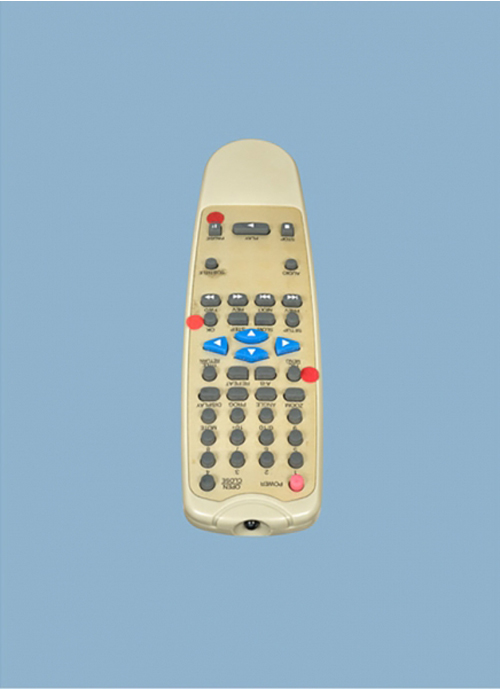 andy-mattern-dvd-remote-control