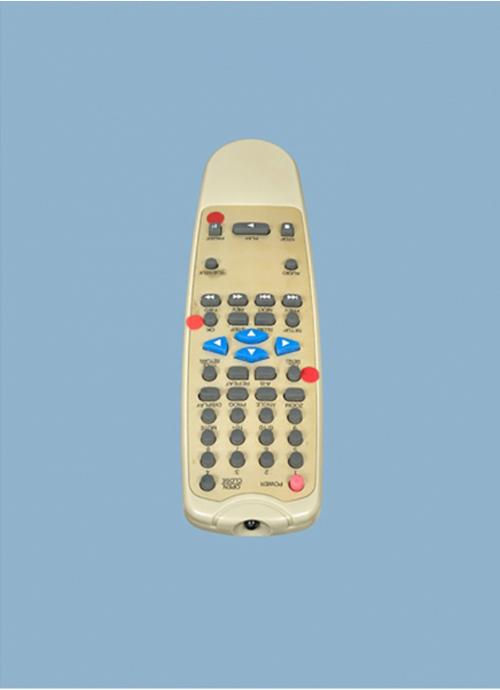andy-mattern-dvd-remote-control
