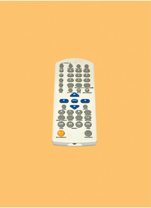 andy-mattern-surround-sound-remote-control-