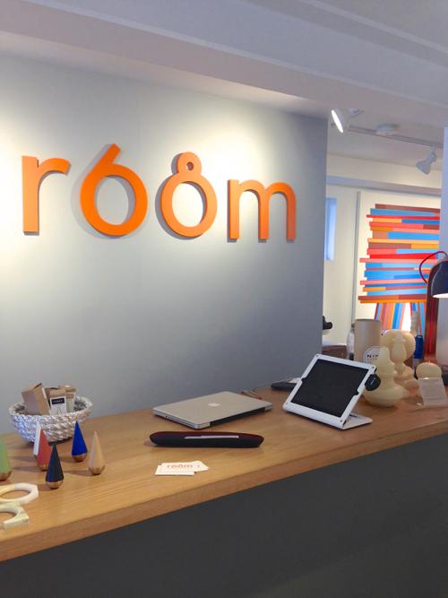 room-68-desk