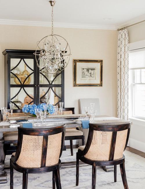 boston-design-home-2015-dining-room-v