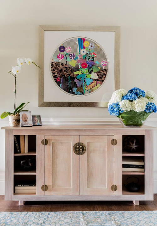 boston-design-home-2015-entry-cabinet