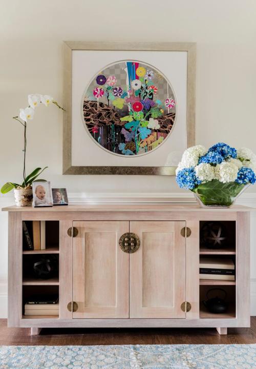 boston-design-home-2015-entry-cabinet