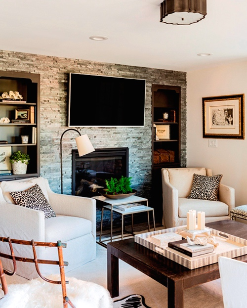 boston-design-home-2015-family-room-fireplace