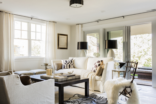 boston-design-home-2015-family-room