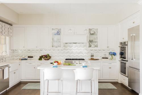 boston-design-home-2015-kitchen