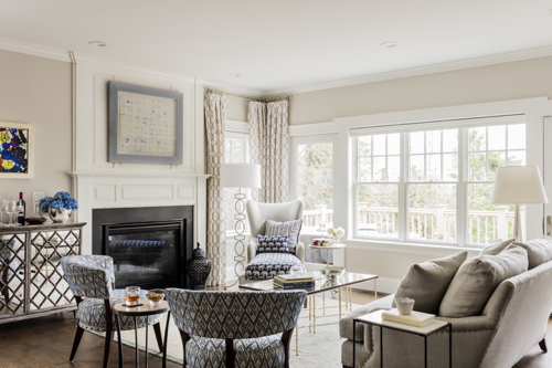 boston-design-home-2015-living-room
