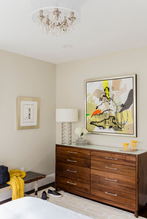 boston-design-home-2015-mbr-wood-dresser-art