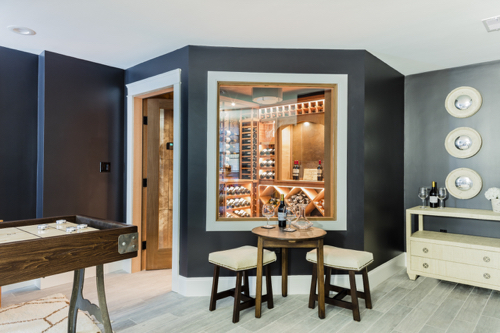 boston-design-home-2015-wine-cellar-wide
