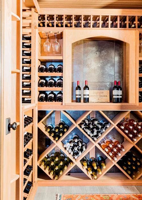 boston-design-home-2015-wine-cellar