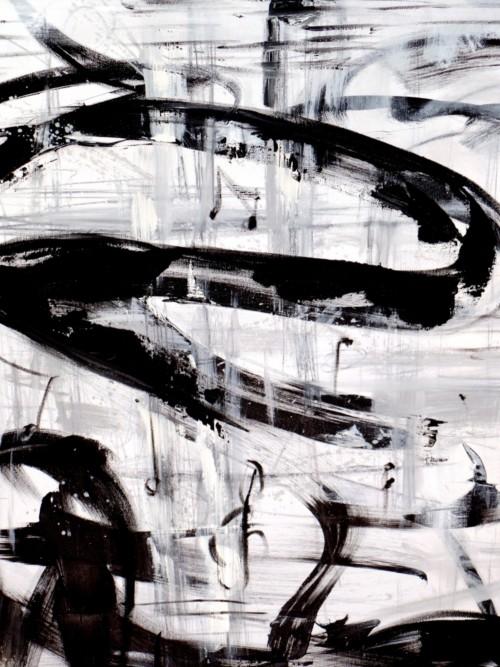 jen-kelly-30x40-canvas-acrylic-1