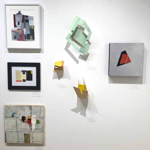 bromfield-gallery-assorted