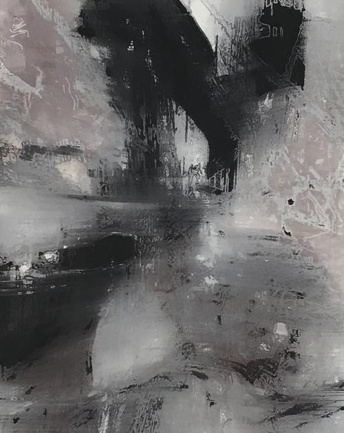 bromfield-gallery-otto-laske