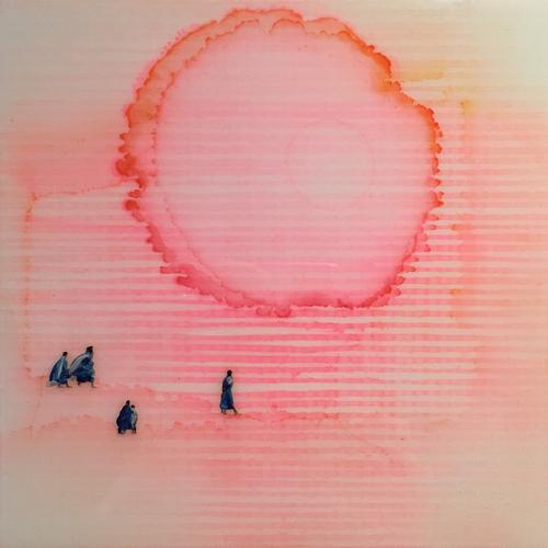 bromfield-gallery-stephanie-todhunter-pink