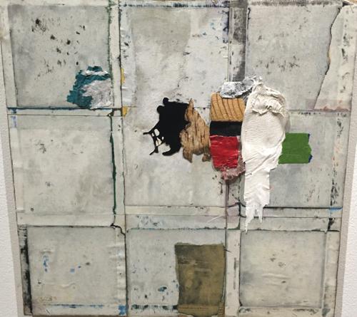 bromfield-gallery-tim-mcdonald