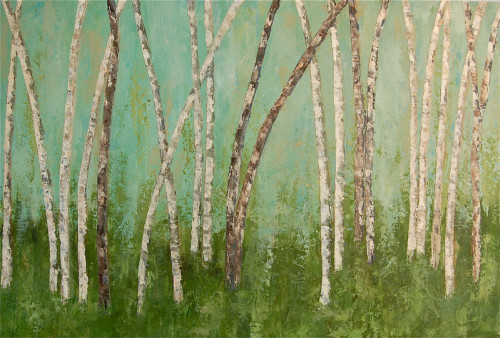 trees-patricia-busso-4