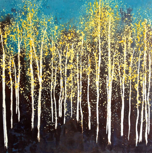trees-patricia-busso-7