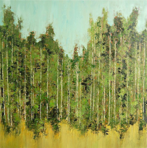 trees-patricia-busso-8