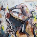 ARTmonday: Hilary Tait Norod