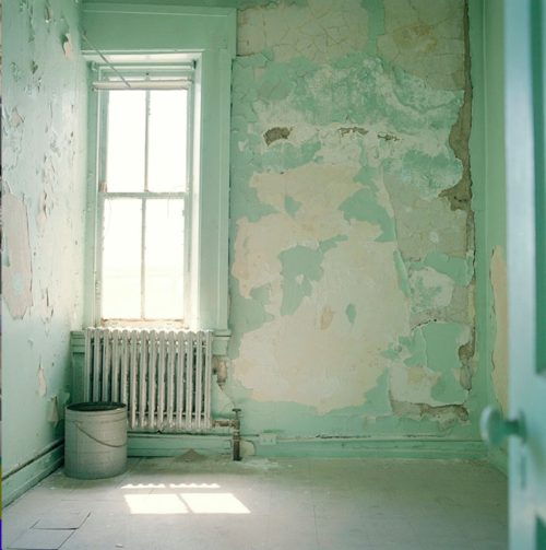 Boston Photographer Shelley Zatsky Historic Interior