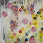 ARTmonday: Heather Robinson