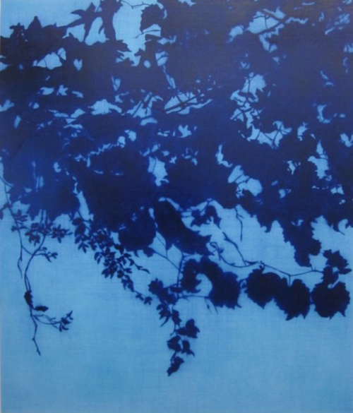 Art Gallery Pop Up On Newbury Street Isabel Bigelow
