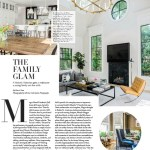Design Diary: Waban Victorian by Robin M. Anderson