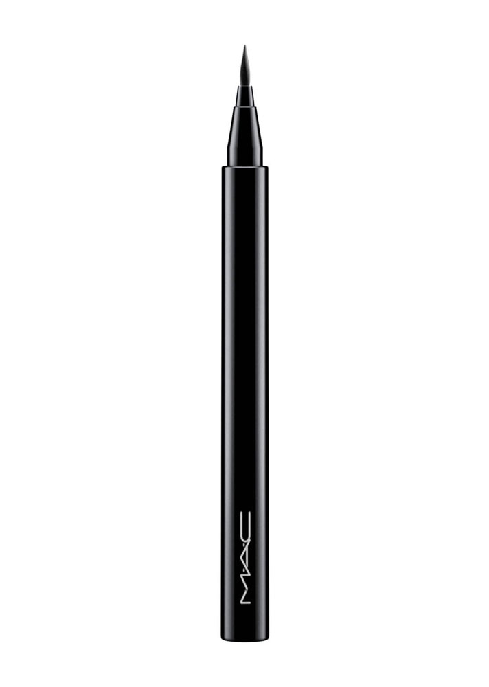 best mac products brushstroke liner 11 Must Have M.A.C Products Besides Those Iconic Lipsticks