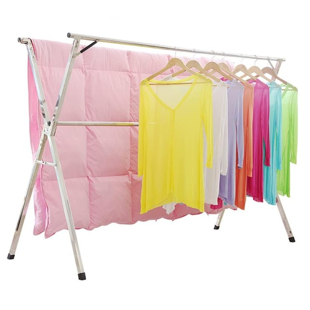 the best drying racks that you can buy