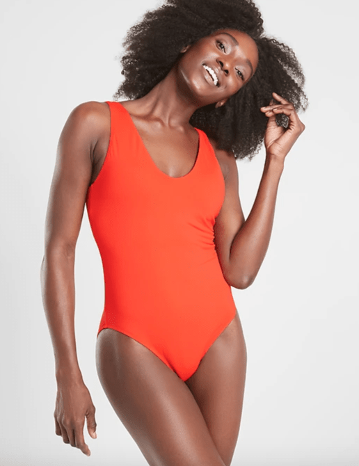 STYLECASTER | Petite Swimsuits