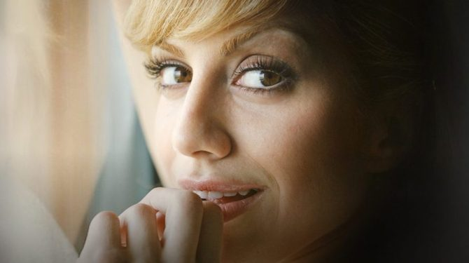 Brittany Murphy's cause of death reveals whether mold was the real cause of her and her husband's death within months in a row