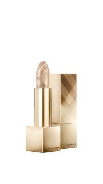 7.-Burberry-Kisses-Festive-Gold---No.120