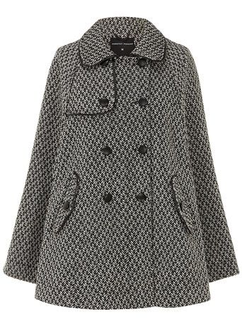 dorothy_perkins_cape