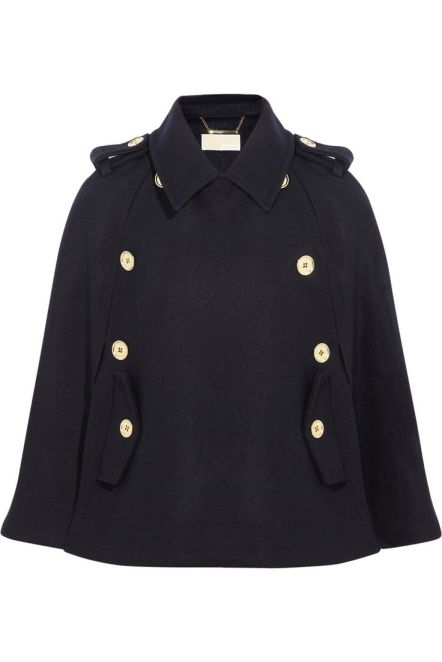 michael_kors_cape