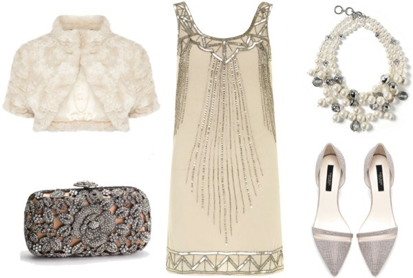 get the look_gatsby new year