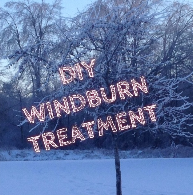 windburn_treatment_prevention