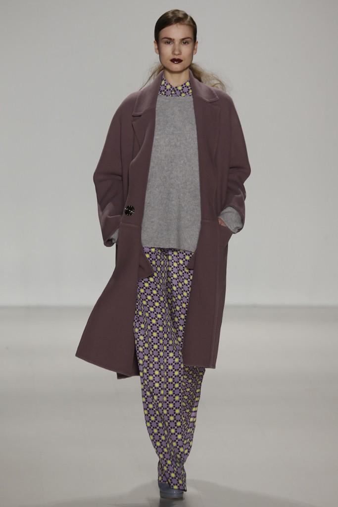 noon by noor_lavender coat