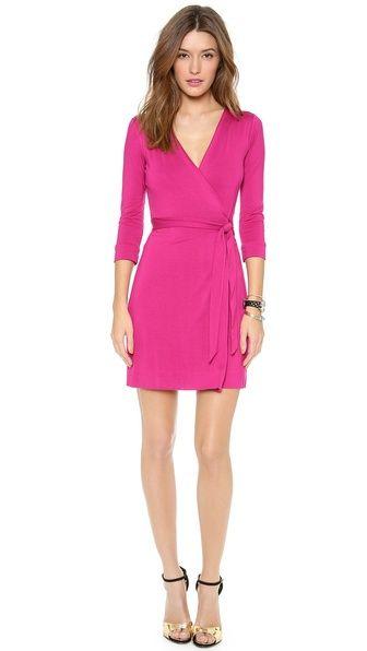 shop_dvf_wrap_dress