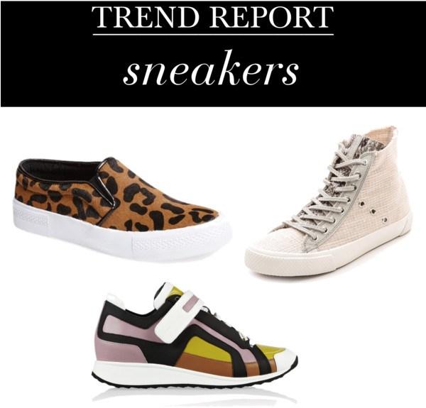 spring 2014_sneakers