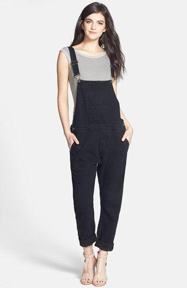overalls_black