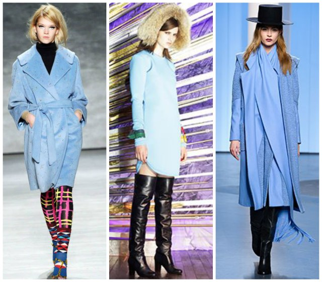 blue coats_fall 2014