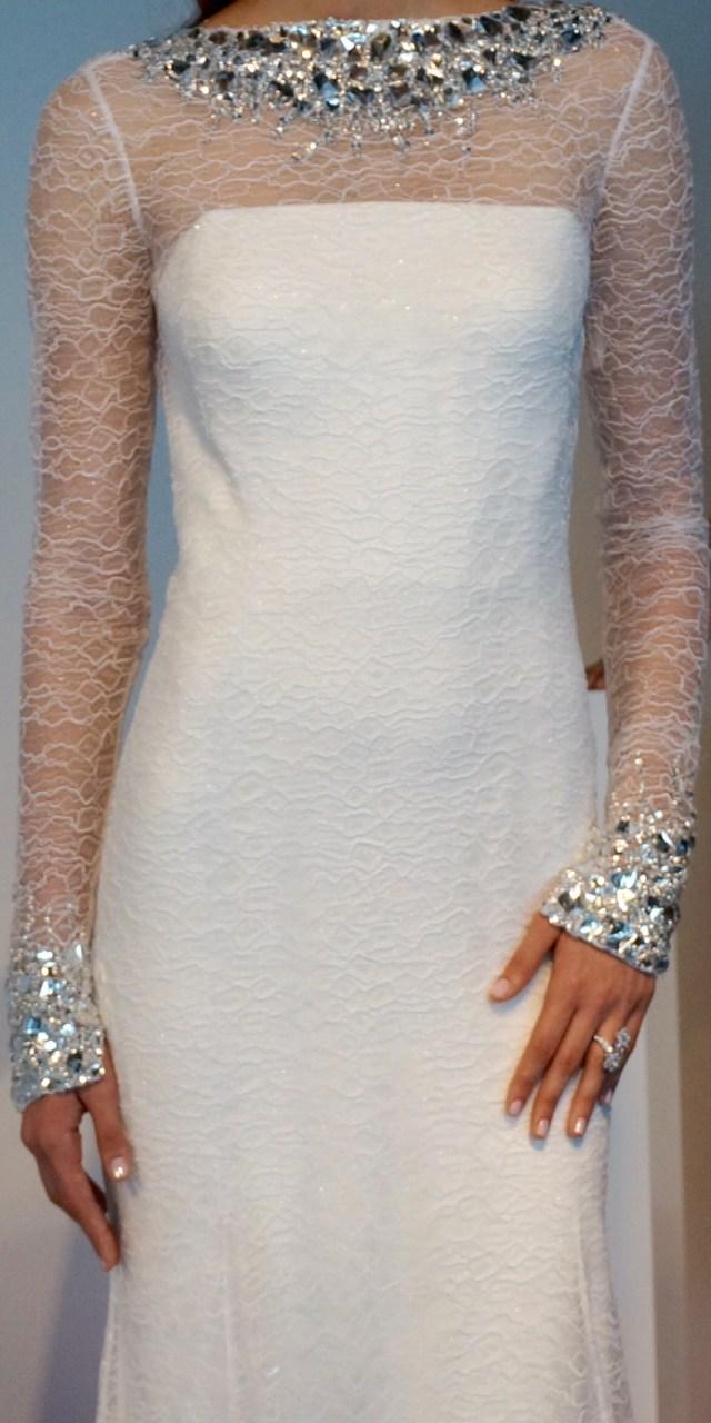 pamella roland_bridal_beads