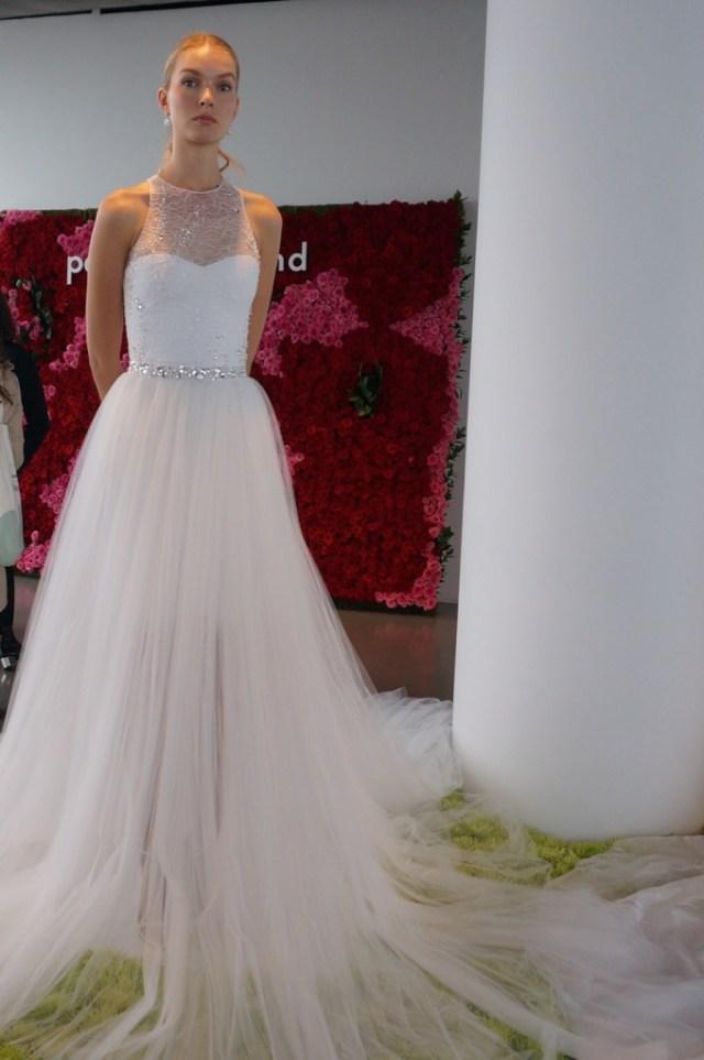 pamella roland_favorite dress