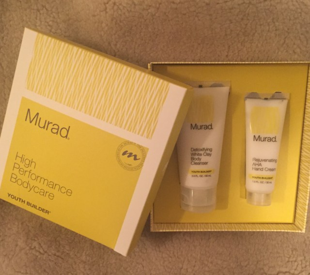 murad_holiday gift