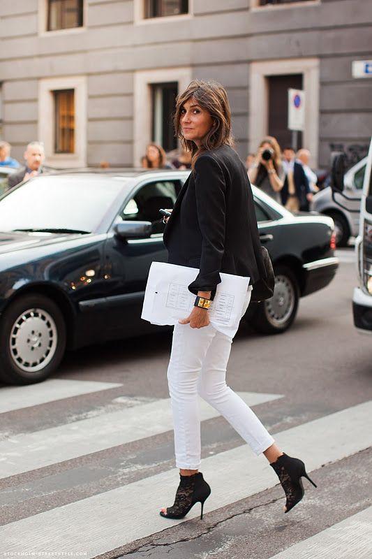 white jeans_emmanuelle alt