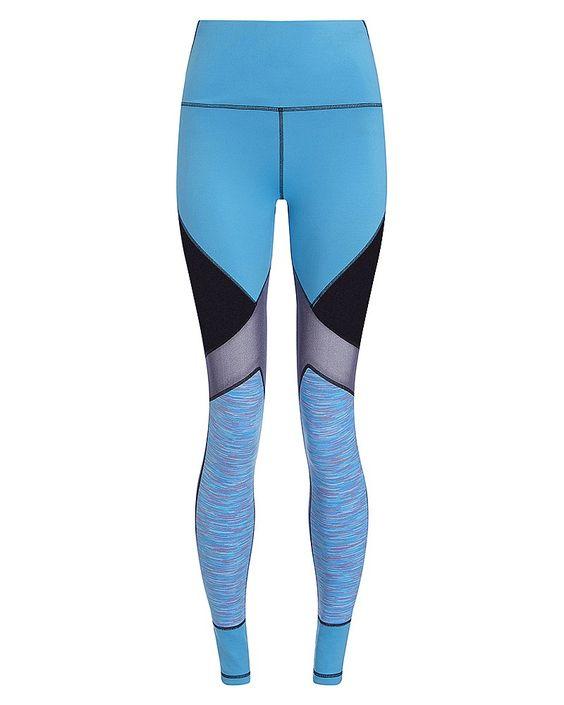 sweaty betty reversible leggings