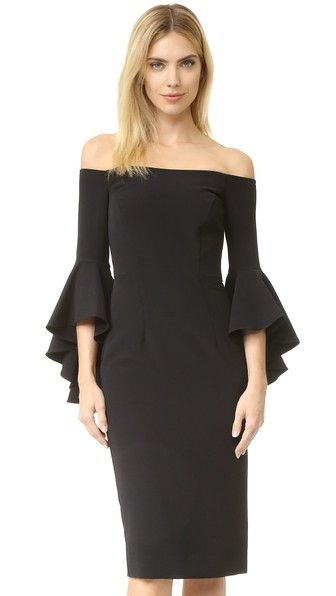 lbd-for-holiday-parties
