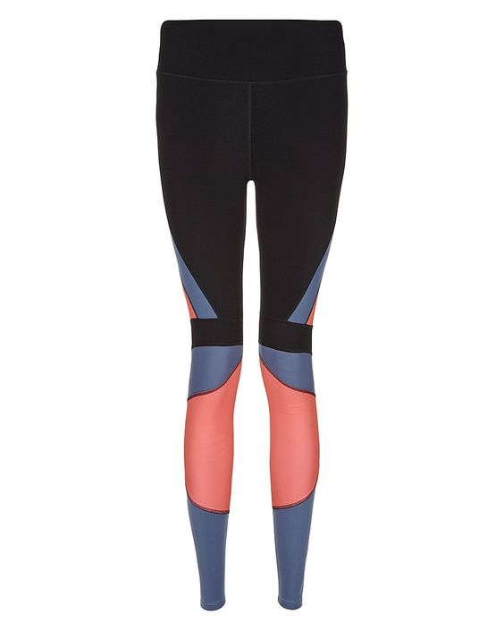 thermodynamic-run-leggings